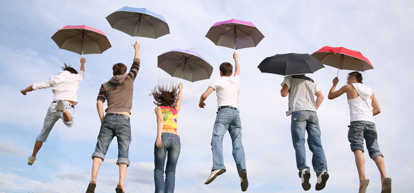 People_Jumping