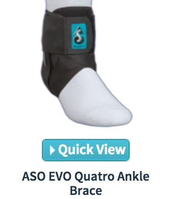ASO_Evo_Quatro_Ankle_Brace.png
