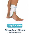 Aircast_Sport_Stirup_Ankle_Brace.png