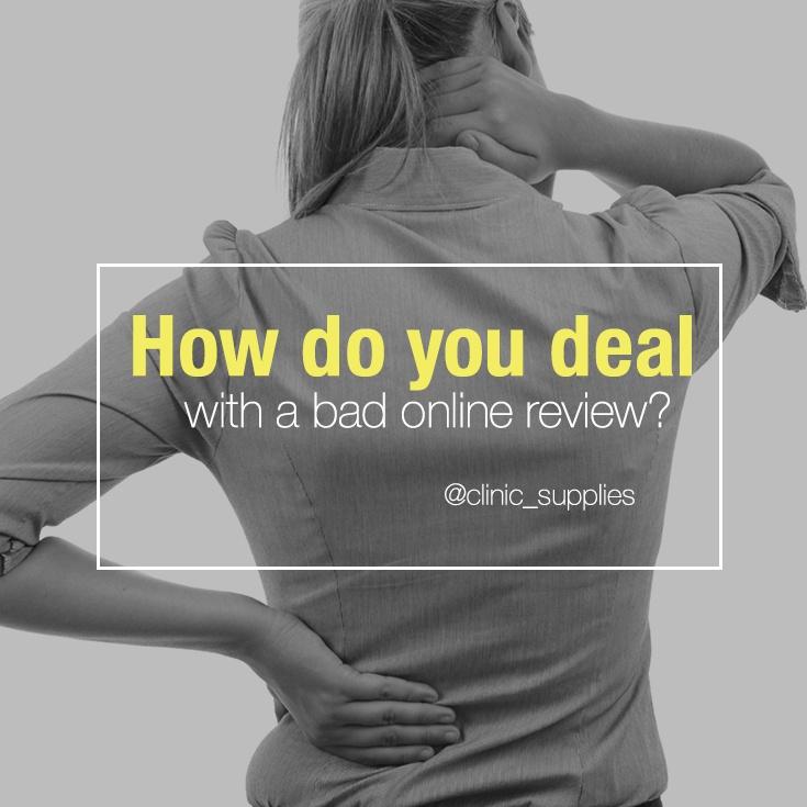 Bad_Online_Chiropractic_Review.jpg