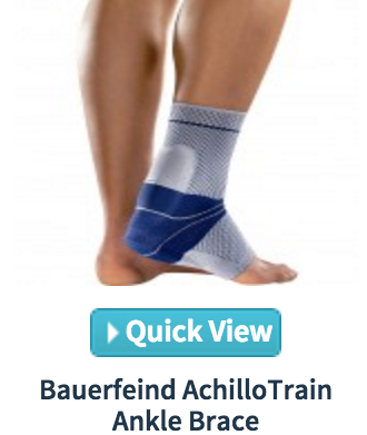 Bauerfeind_Achillo_Train_Ankle_Brace.png