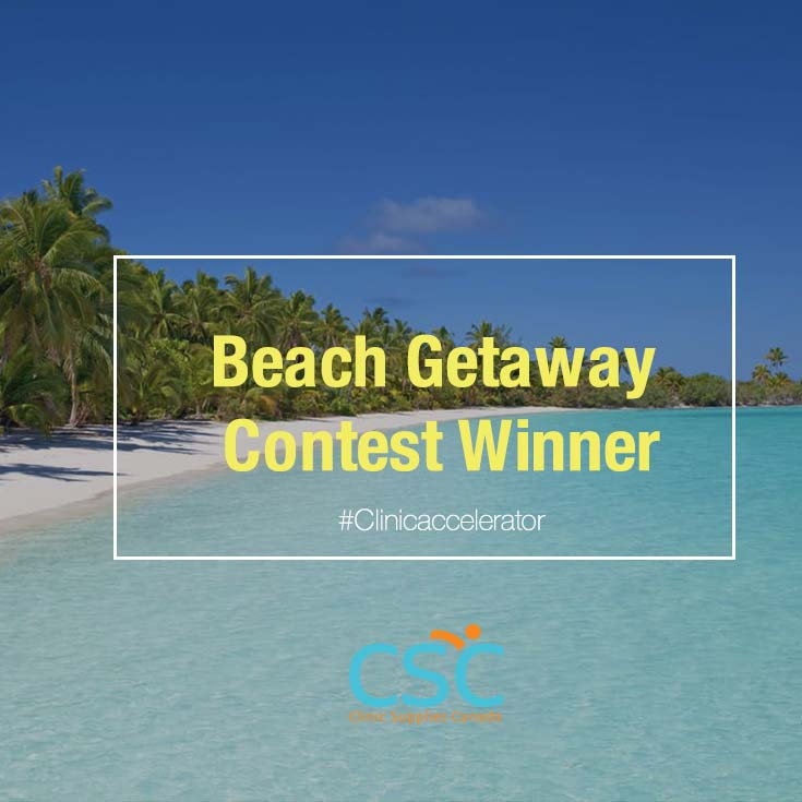 Beach Getaway Winner 1a.jpg