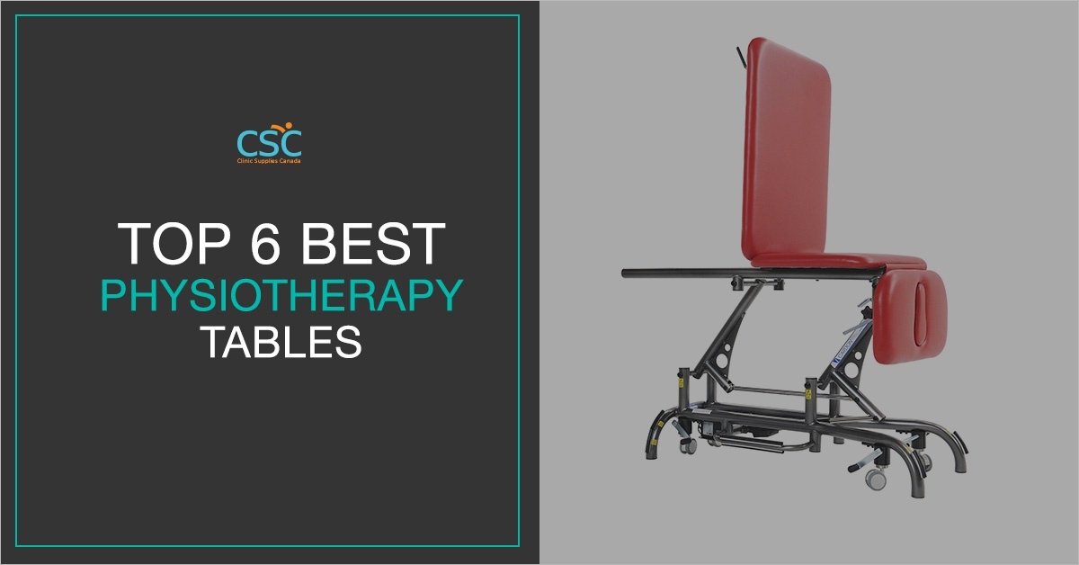 Best Physiotherapy Tables.jpg