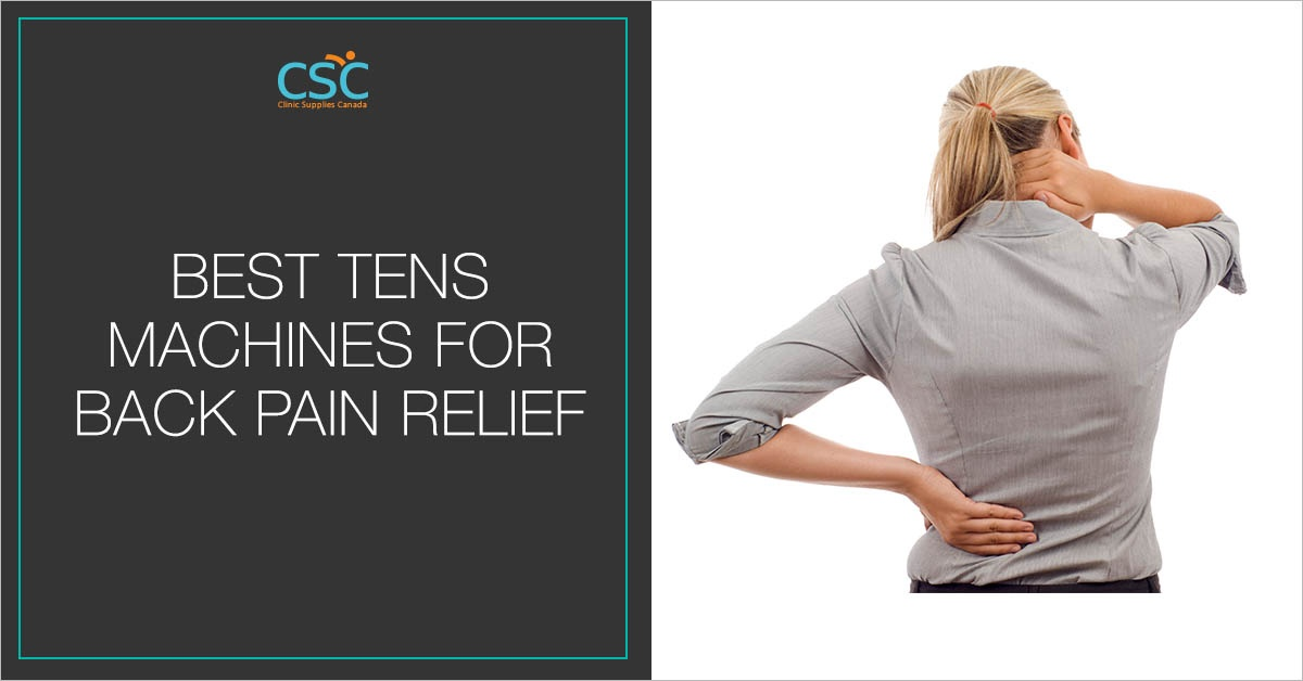 Best Tens Machines For Back Pain Relief.jpg