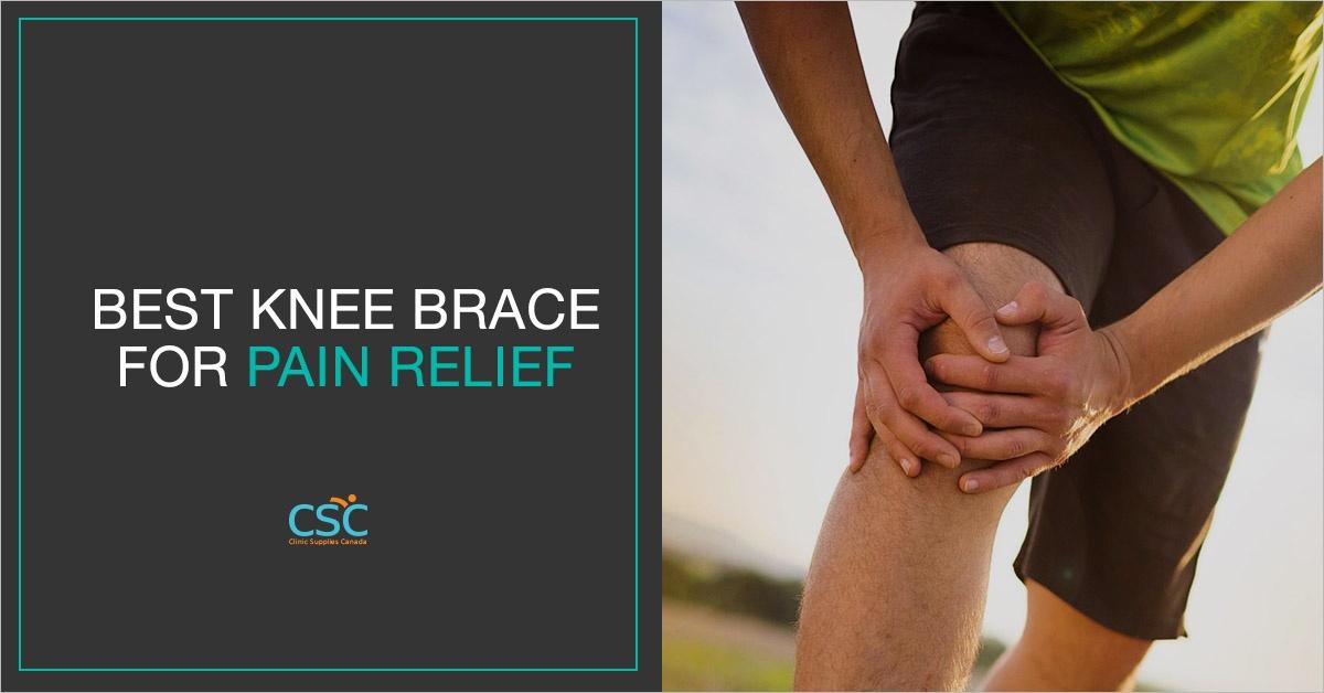 Best knee brace for knee pain relief.jpg