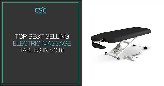 Blog Best Electric Massage Tables 2018.jpg