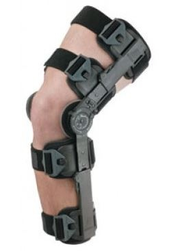 best_breg_knee_brace