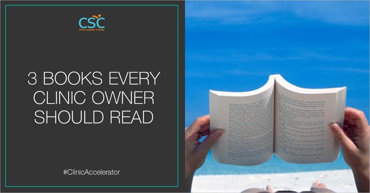 Clinic Owner Books.jpg