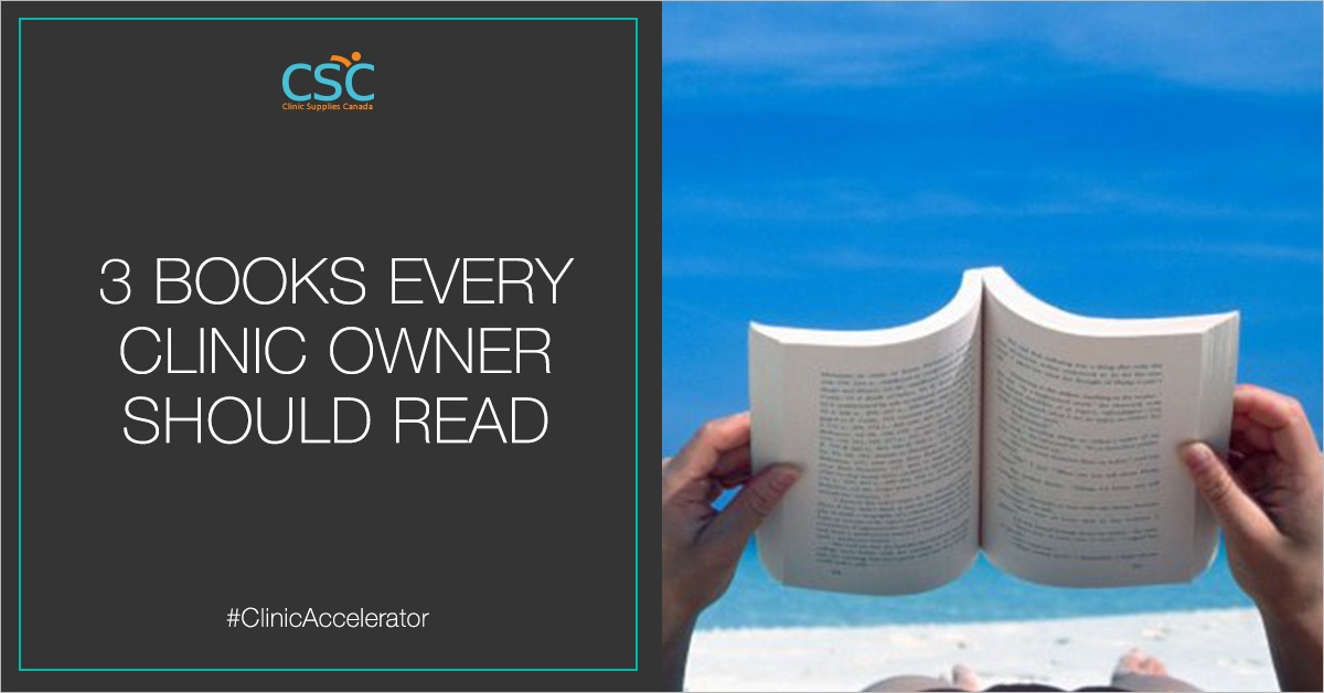 Clinic Owner Books.jpg