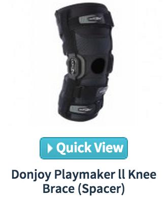 Donjoy_Playmaker_Knee_Brace.png