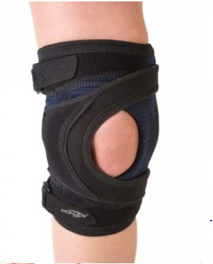 best_donjoy_knee_brace