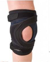 best_donjoy_knee_brace