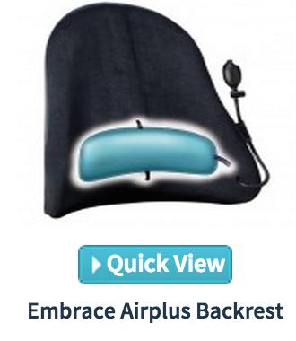 embrace_back_support