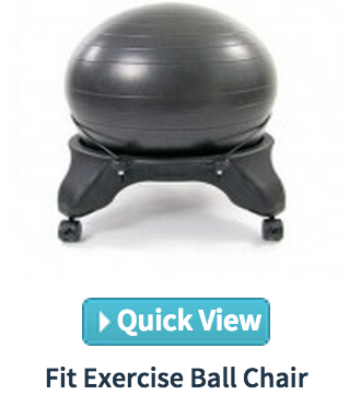 exercise_ball_chair