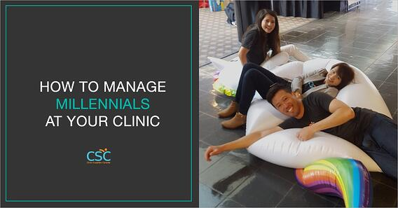 How to manage millennials at your physiotherapy clinic.jpg