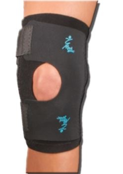 best_medspec_knee_brace