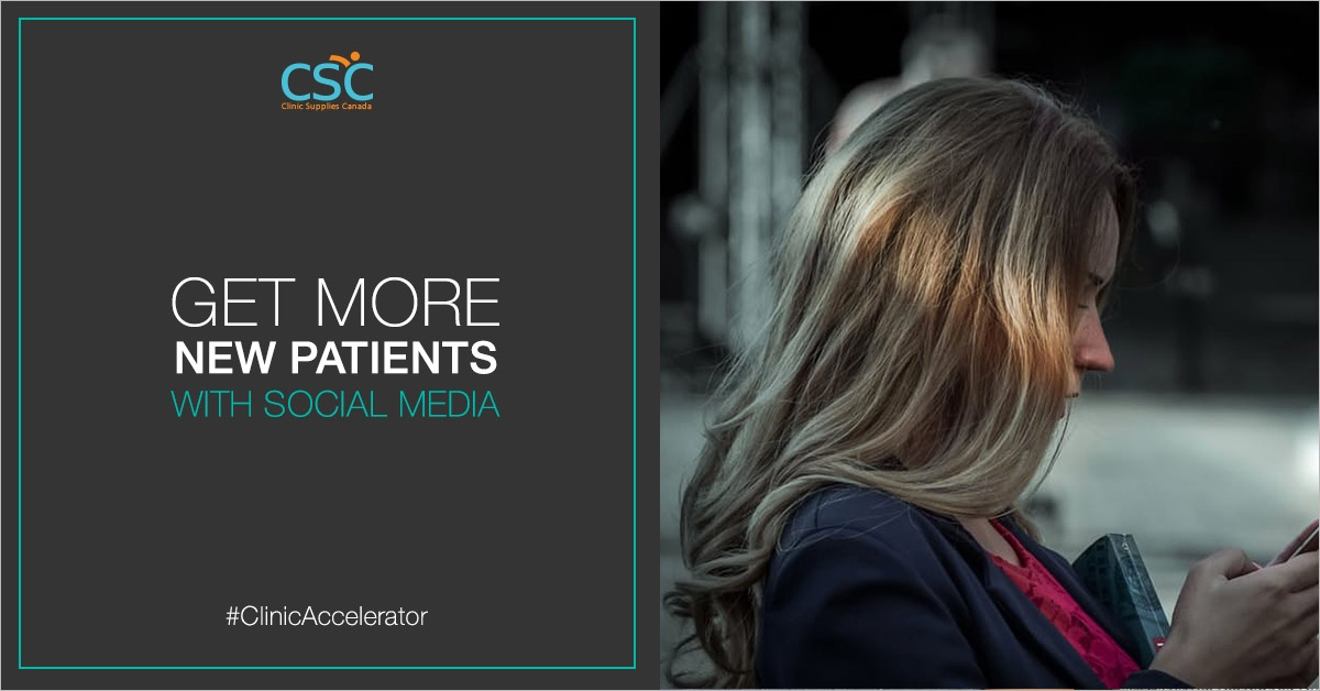 Physical Therapy Social Media Blog.jpg