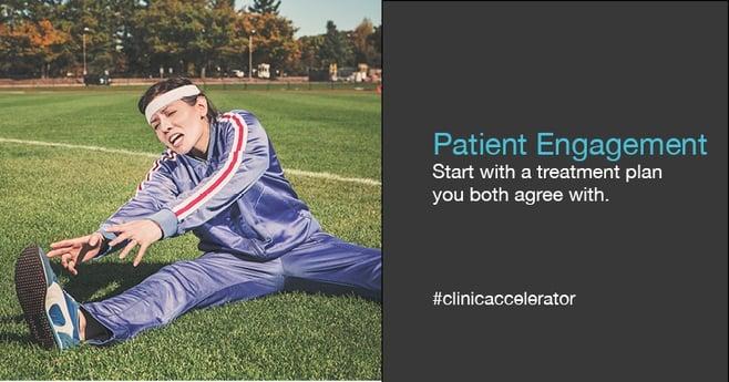 Physio_Patient_Engagement_Strategies2.jpg