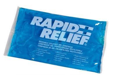 Rapid_Relief.jpg