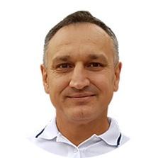 Rosen Kolev