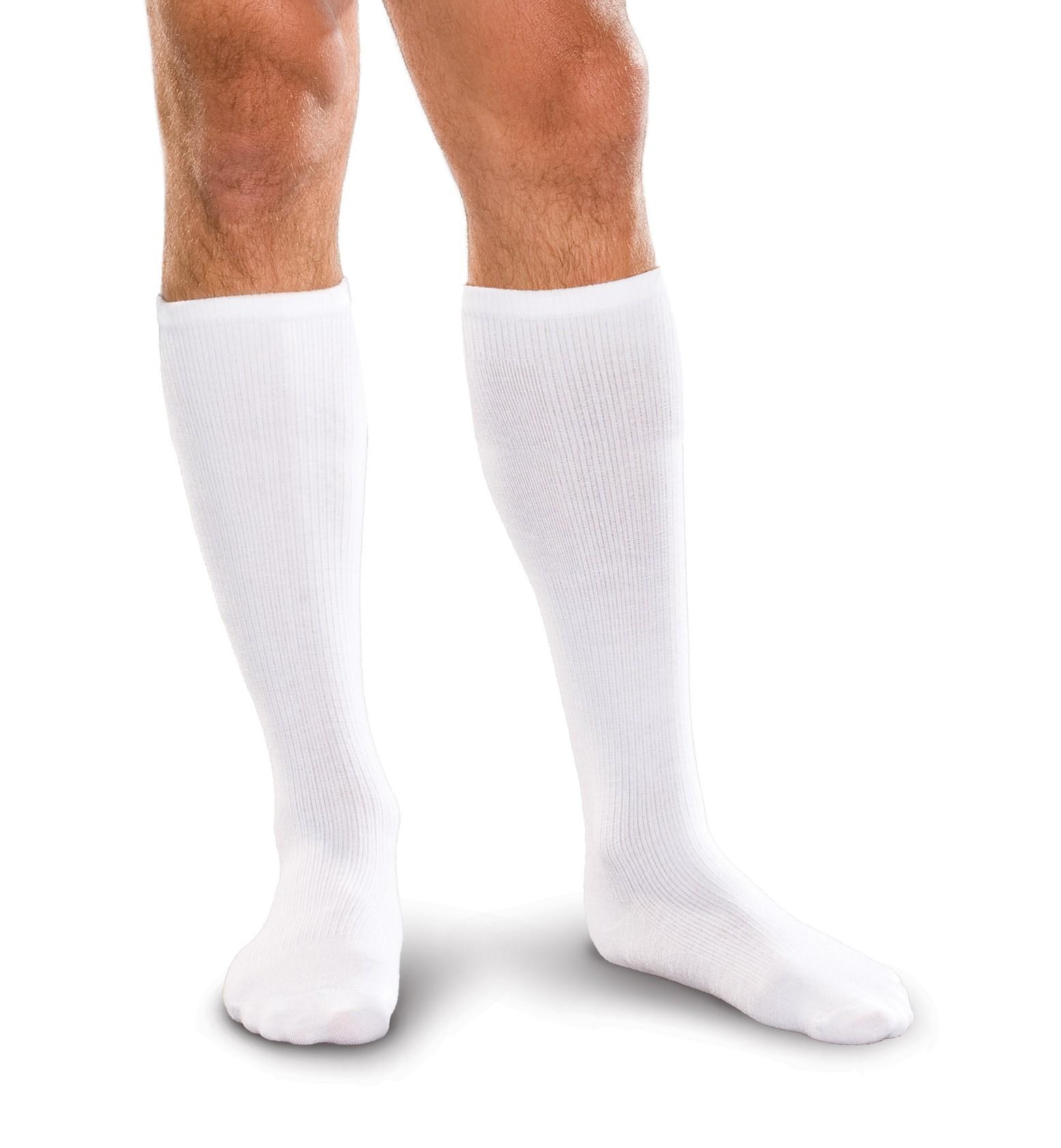 Therafirm_core-spun-compression-socks.jpg