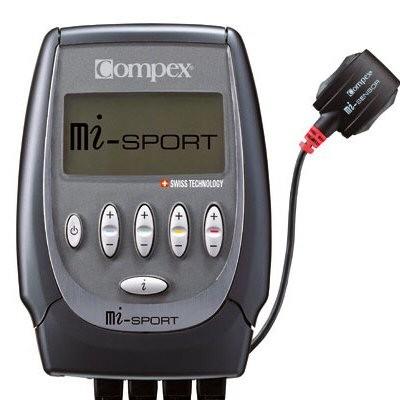 compex_Mi-Sport_TENSNMES_machine.jpg