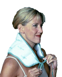medibeads-moist-heating-pads-neck-wrap.png