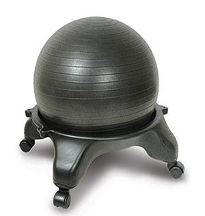 office-chair-yoga-ball.jpg