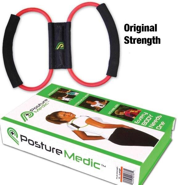 posture_medic_ back support.jpg