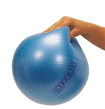 softgym_medicine_balls.jpg
