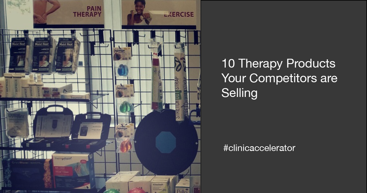 10_Therapy_Products_Your_Competitors_are_Selling.jpg