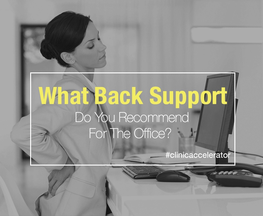 2Back_support_for_office_chairs.jpg