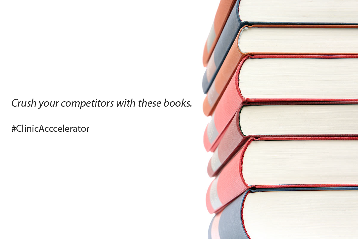 Crush_your_competitors_with_these_books.png