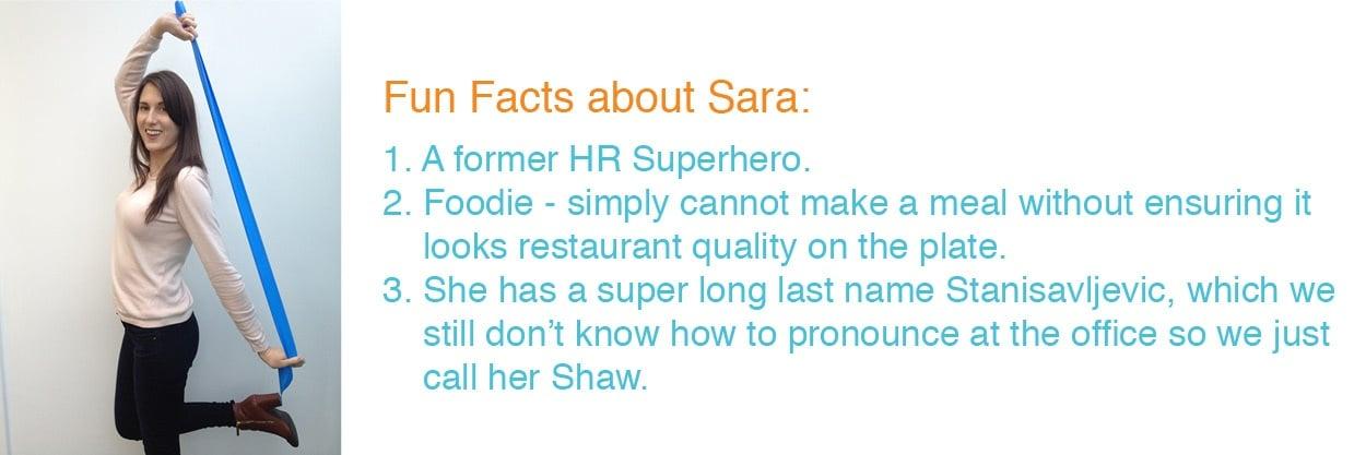 3_sara_fun_facts.jpg