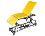 Cardon Manual Physical Therapy Table