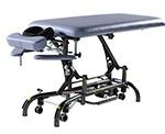 Cardon Cosmos 100 Electric Hi-Lo Massage Table