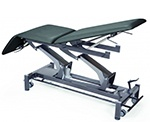 Chattanooga Montane Atlas Physiotherapy Table
