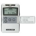 Comfy EMS Stimulator.jpeg