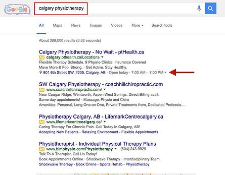 Google_Calgary_Physiotherapy.jpg