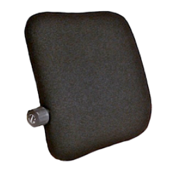MuscleCare_Executive_Second_Spine_Backrest.png