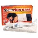 Theratherm Digital Moist Heat Pad .jpg