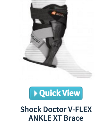 Shock_Doctor_V_Flex_Ankle_Brace.png