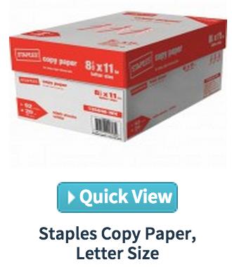 staples_office_paper