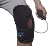 thermoactive_knee_support