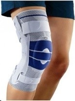 Bauerfeind GenuTrain Knee Brace.jpg