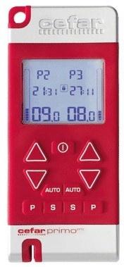 Cefar Primo Pro Digital Tens Machine.jpg
