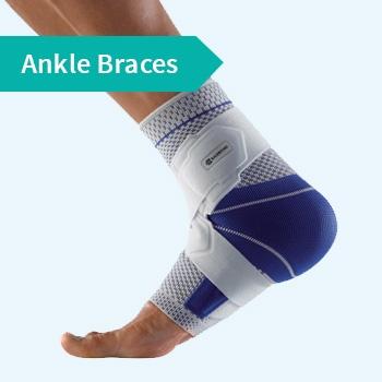 anklebraces