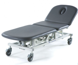 best physiotherapy table Seers v333