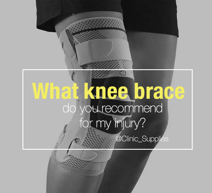 a13c634695 best_selling_knee_braces_2015.jpg. Remember when your patient came to your  clinic with a ACL knee ...
