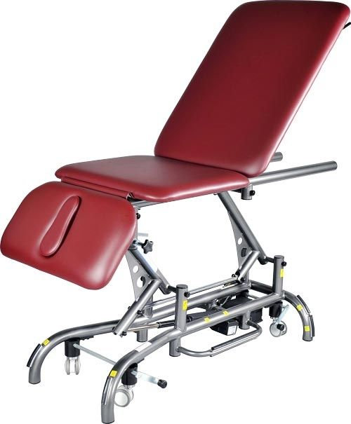 cardon_ctt_3_section_physiotherapy_treatment_table_10